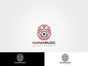 humanmusic-logobb-1