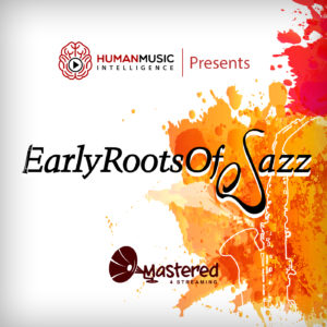 early-roots-of-jazz-cover