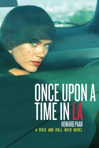 Once Upon A Time In LA
