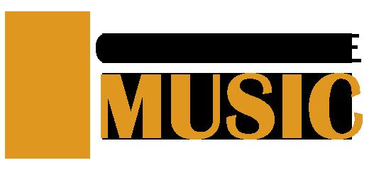 Open Source Music